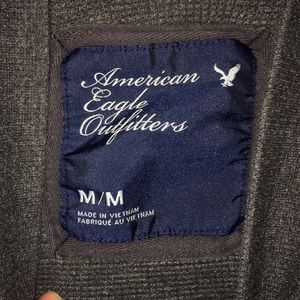 American Eagle Outfitters Sweaters - Long sleeve jacket